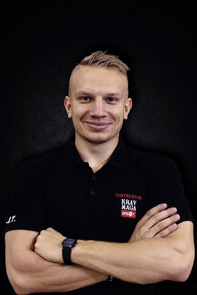 Radosław Klimek