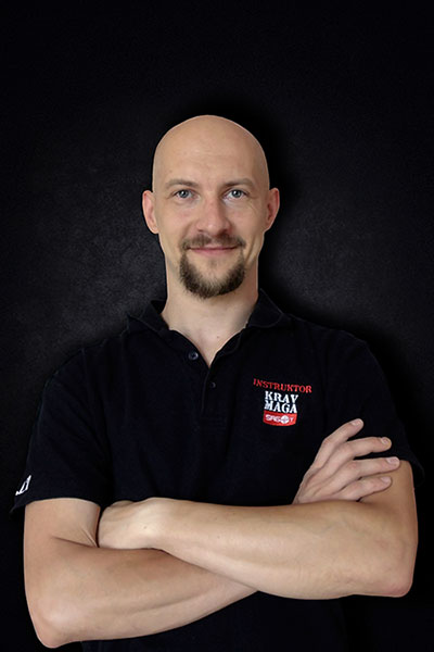 Grzegorz Kuwak