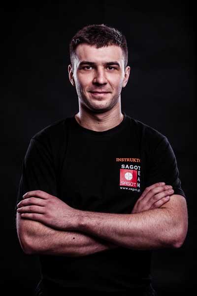Adrian Filip
