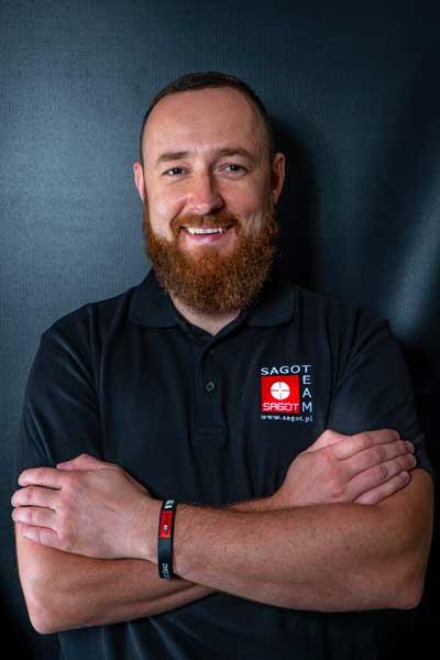Krzysztof Drabik