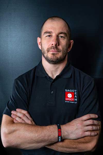 Tomasz Bandura