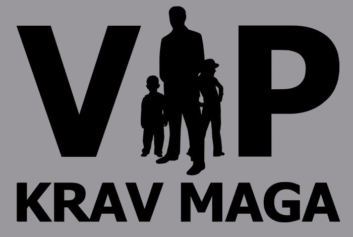 Seminatium Krav Maga SAGOT VIP