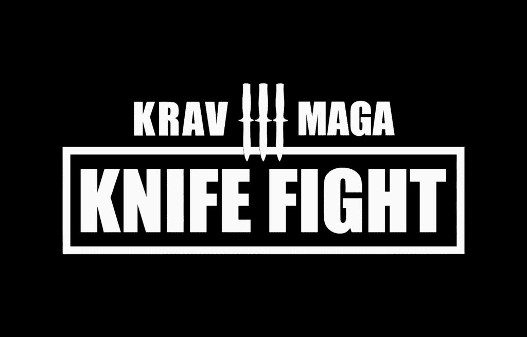 seminarium krav maga walki nożem