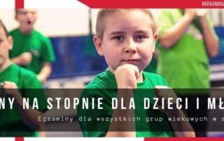 aktywne zajęcia dla dzieci i młodzieży w wolnym czasie